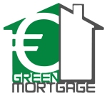 GREEN_MORTGAGE